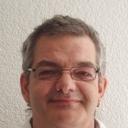 Jörg Lehmann - Altstätten