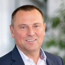 Prof. Hartwig Tauber - NÖ Glasfaserinfrastruktur GmbH - Waldenstein