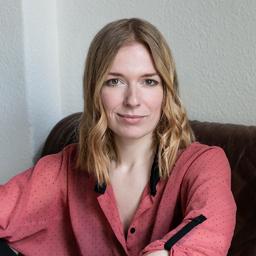 Anne Dittmann - Berliner Zeitung & Berliner Kurier - Berlin