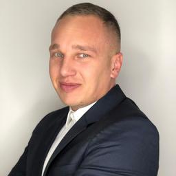 Milos Trajkovic