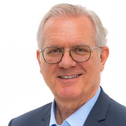 Rolf Eicher's profile picture