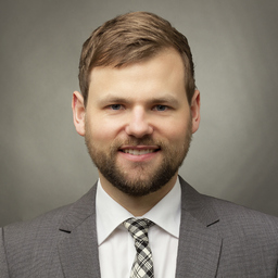 Simon Wingerter - HORNBACH Baumarkt AG - Bornheim