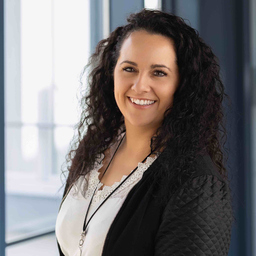 Claudia Guttengeber's profile picture