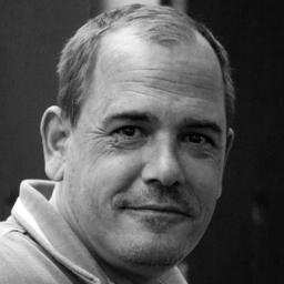 Thomas Wölfer's profile picture
