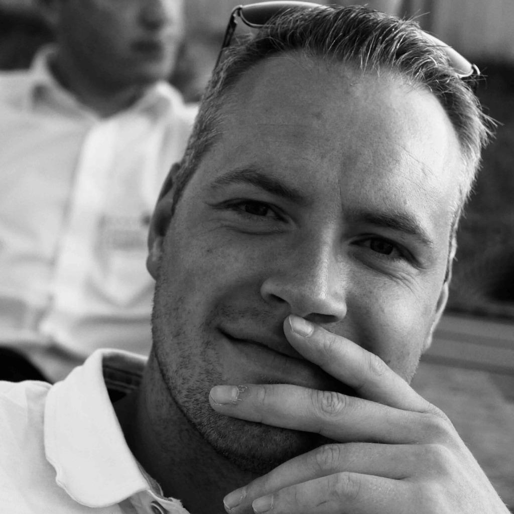 Tobias Barthel Gesamtausbildungsverantwortlicher Xxxlutz
