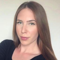 Laura Baum's profile picture