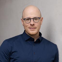 Andreas Siemes - Freiberuflicher Unternehmensberater - Bad Honnef