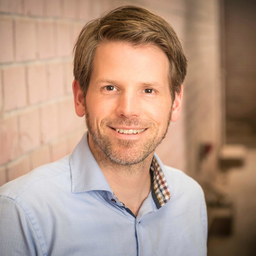 Dr. Dirk Deppe's profile picture