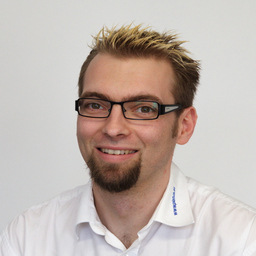 Daniel Sturmair - Platus Learning Systems GmbH - Schwanenstadt