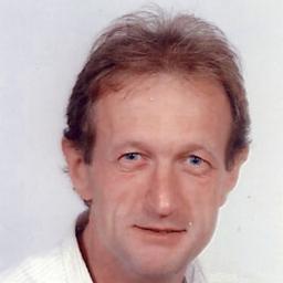 Werner Reiterer - X-MATIC - Graz