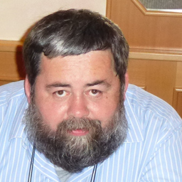 Frank Dietenberger