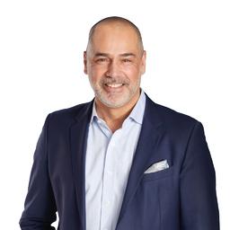 Mag. Jean-Luc Nosbusch - Wolters Kluwer Financial Services Europe
