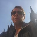 Jens Rosenthal - Köln