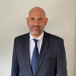 Dr. Stephan Leitgeb - BFB Rechtsanwälte Bendler   Fuchs-Baumann   Kollegen - München