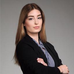 Michele Brommont's profile picture
