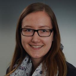 Lisa Elixmann's profile picture