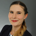 Susanne Maier - Backnang