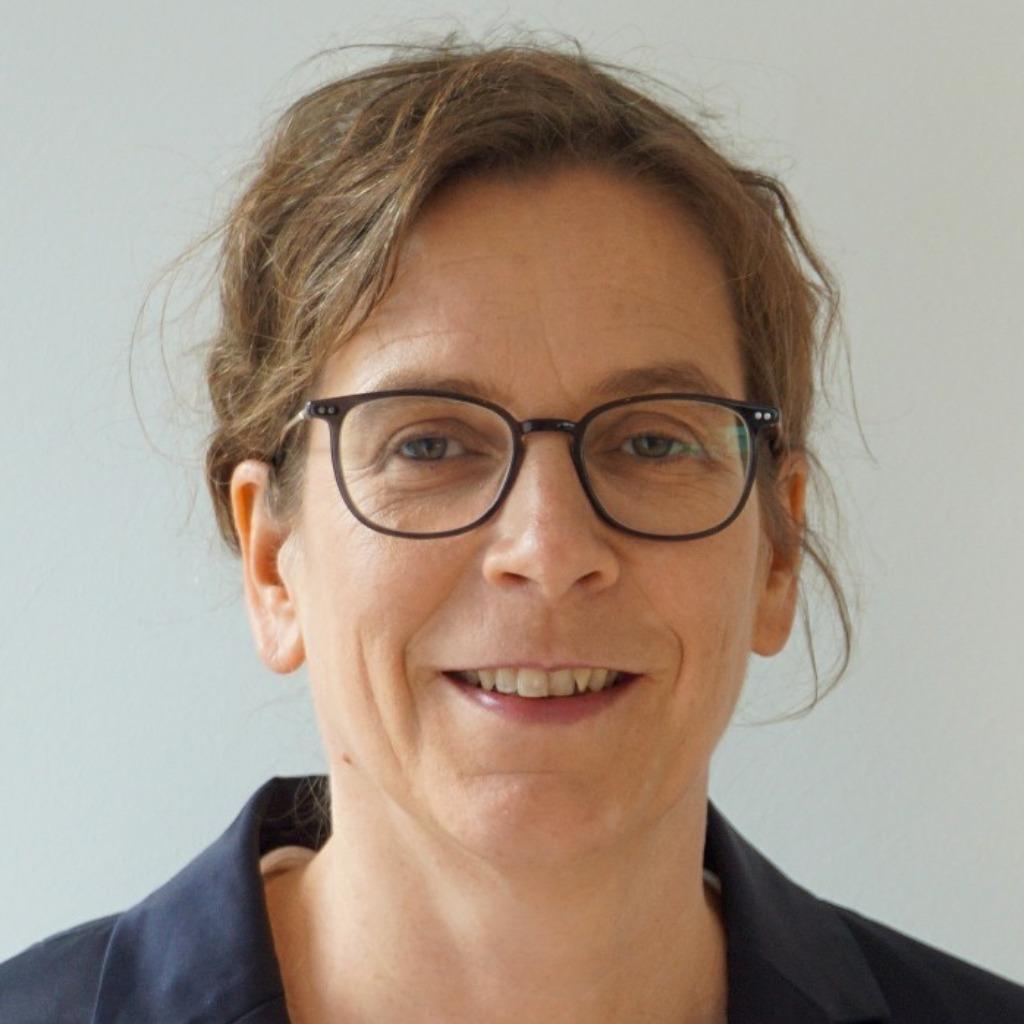 Annette Brengel's profile picture