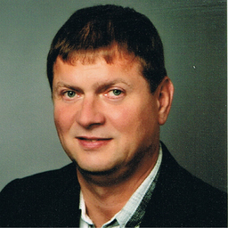 Torsten Hayetz's profile picture