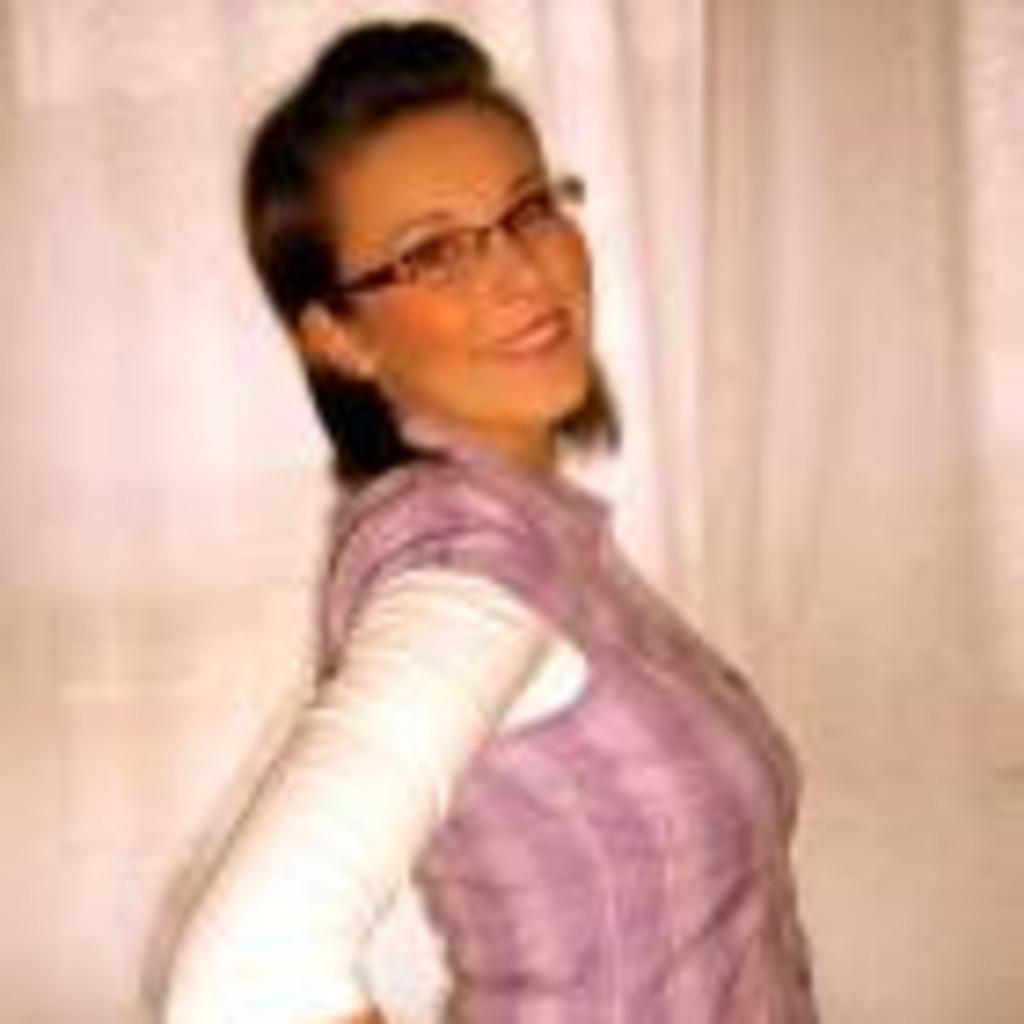Carola Gorski Sch Lerin Placida Viel Berufskolleg Xing