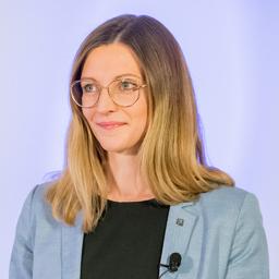Sophia Dolderer's profile picture