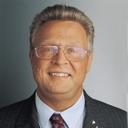 Joachim Brandt - Hannover