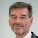 Martin Hildebrandt - München