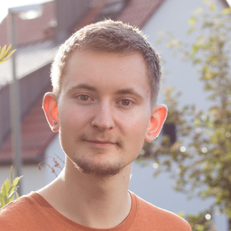 Dominik Herrmann