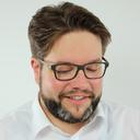 Stefan Reck - Ansbach