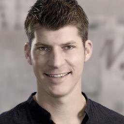 Andreas Schneider - F+W Communications - Bern