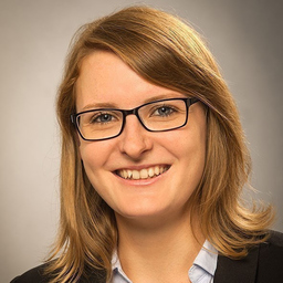 Juliane Delfs - Jahn, Mack & Partner - Berlin