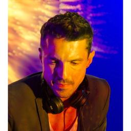 Alexander Lorenz - Alexander Lorenz DJ - WorldWide
