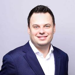 René Weber - Finanz Concept Zerbst - Schönebeck