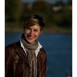 Jeanette Adametz's profile picture