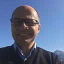 Christian Tremmel - Vorarlberg