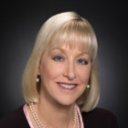 Kristi Sutterfield - Texas Affiliation of Affordable Housing Providers - Austin, Texas