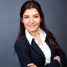 Tuba Ekici's profile picture