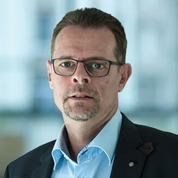 Alexander Sollberger - swiss smart media gmbh - Biel-Bienne