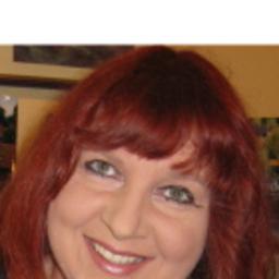 Jacqueline Lorenz