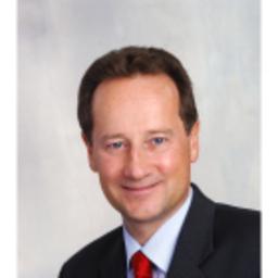 Dr. Bernhard Madörin's profile picture