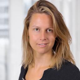 Mag. Maria Wagner