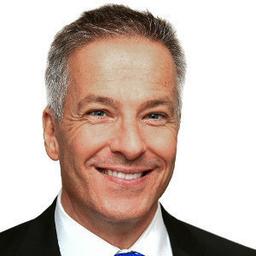 Philippe Baumann