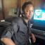 Samson Mwendwa - Mombasa