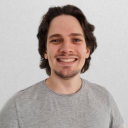 Felix Fritzsche's profile picture