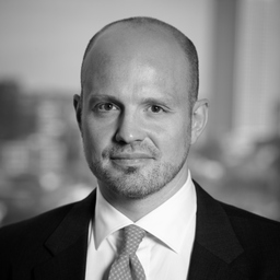 Dr. Christian Zeller's profile picture