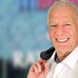 Jens Kahlsdorf