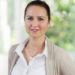Kathrin Grimm's profile picture