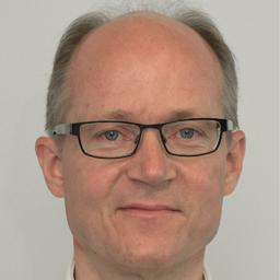 Rafael Jaburek - ruwido austria - Neumarkt am Wallersee