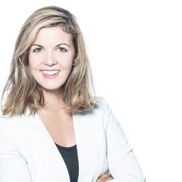 Myriam van Alphen-Schrade