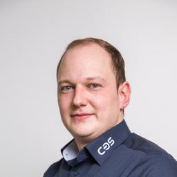 Martin Bausch's profile picture